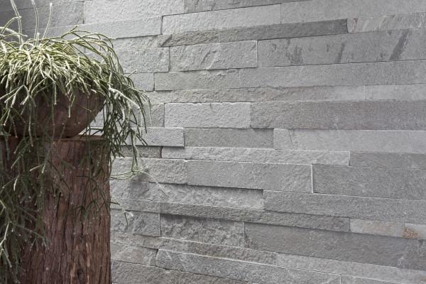 Rivestimento In Pietra Naturale : Rivestimenti in pietra naturale quarzite a canegrate kijiji