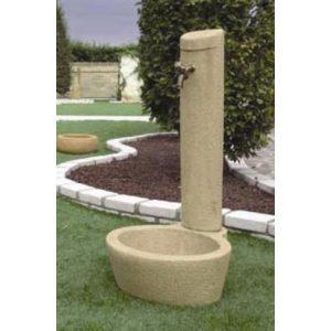 La fontana seattle