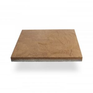 Pavimenti pietra d oriente