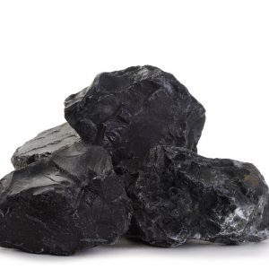 granulati-nero