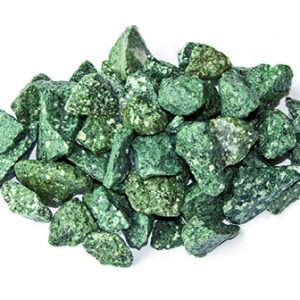 55_419green-chippings