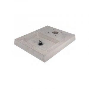 base-in-cemento-con-vaschetta-h-5-x-l-50-x-p-40-cm-bel-fer-42bsc4