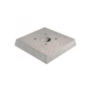 base-in-cemento-h-5-x-l-30-x-p-30-cm-bel-fer-42bsc1