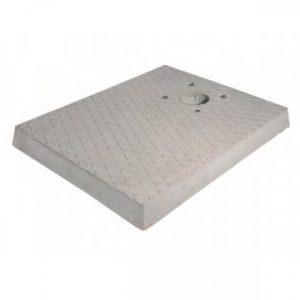 base-in-cemento-h-5-x-l-50-x-p-40-cm-bel-fer-42bsc3