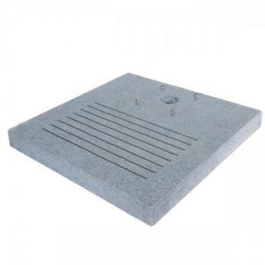 base-quadrata-in-granito-h-5-x-l-40-x-p-40-cm-bel-fer-42bsmb