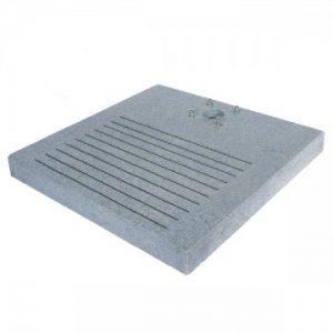 base-quadrata-in-granito-h-5-x-l-40-x-p-40-cm-bel-fer-42bsmc